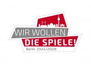 Logo_Olympia+Berlin_2024-2028_RGB